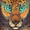 sugar-leopard's avatar
