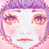 Sugar-Nami's avatar