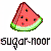 sugar-noor's avatar