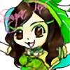 sugar-pixi's avatar