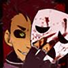 Sugar-Rushh's avatar