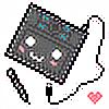 Sugar-Shi's avatar