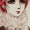sugar-sinister's avatar