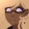 Sugar-Stroke's avatar