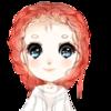 Sugar-SugarJun's avatar