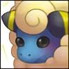 sugar0coated's avatar