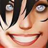 sugar0o's avatar