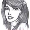 sugar22's avatar