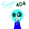 Sugar404's avatar