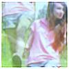 sugarandspice14's avatar