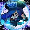 SugarAndSpiceKat's avatar