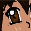 SugarAnimeKitty99's avatar