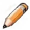 sugarbabbie's avatar