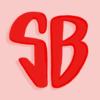 sugarbabee's avatar