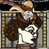 sugarbabyapril's avatar
