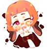 SugarBacon's avatar
