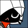 SugarBandit's avatar