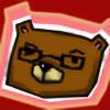 SugarBearsCave's avatar