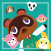 sugarbee908's avatar