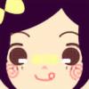 SugarberryArt's avatar