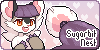 sugarbit-nest's avatar