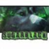 Sugarblack30's avatar