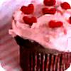 sugarblooms's avatar
