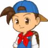 sugarbluebell's avatar