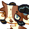 SugarBuck's avatar