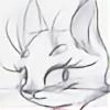 SugarBunneh's avatar