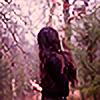 SugarBunnies16's avatar