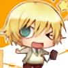 sugarcakey's avatar