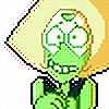 SugarCakke's avatar