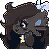 SugarCandyy's avatar