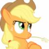 SugarClaire's avatar