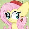 SugarCloud12's avatar