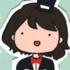 sugarcoffeecup's avatar