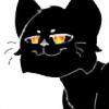 SugarCookie310's avatar