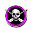 sugarcrushfashion's avatar