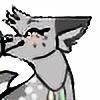 Sugardaddl's avatar