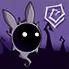 SugarDesu's avatar