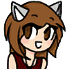 SugarDough's avatar
