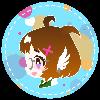 sugardove123's avatar