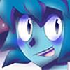 Sugared-Almond's avatar