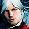 sugaredkiwi's avatar