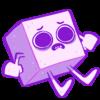sugaredsaltstuff's avatar