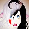 SugarFairyArt's avatar