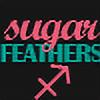SugarFeathers's avatar