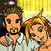 Sugarflare's avatar