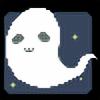 SugarFreeCat's avatar